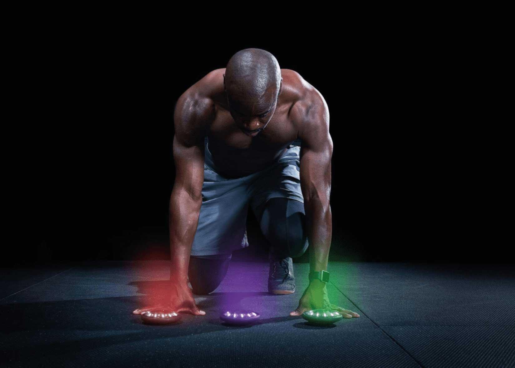 bg_fitlight-training-sports