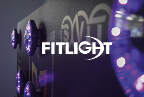 fitlight-training-sport
