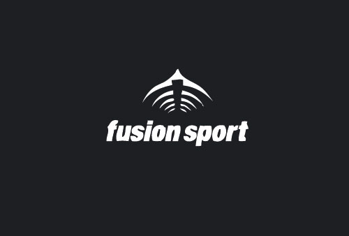 fusion-sport-training