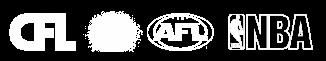 fusionsport-smartspeed-logos