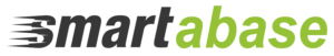 logo_smartbase