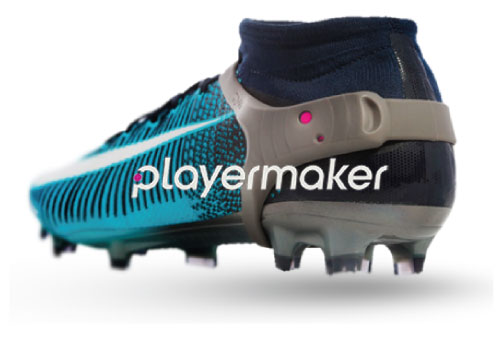 playermaker-training-sports