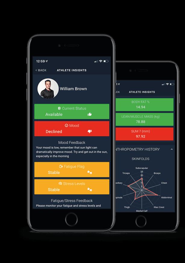 smartabase-software