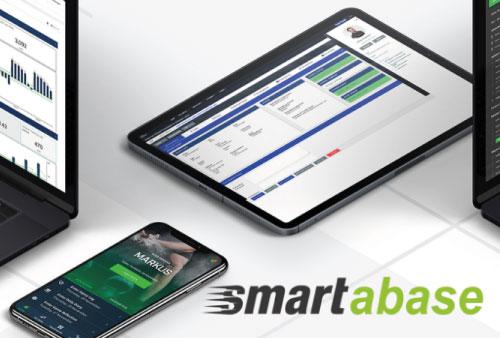 smartabase-sports-training