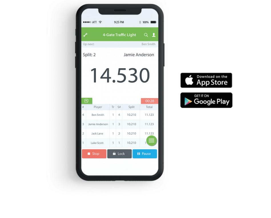 smartspeed-app-rendimiento24-7