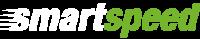 smartspeed-logo-fusionsport