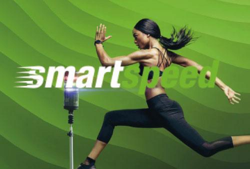 smartspeed-sport-training