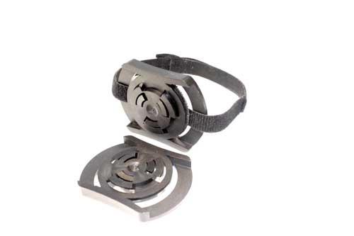 clip-cintura