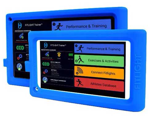 controlador-tableta