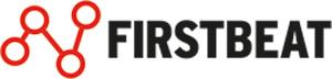 firstbeat_logo