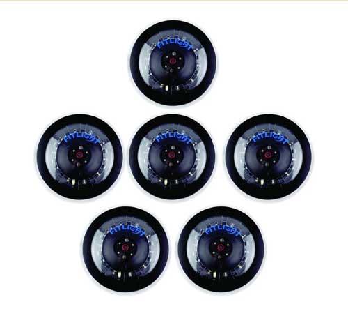 fitlight-accesorios