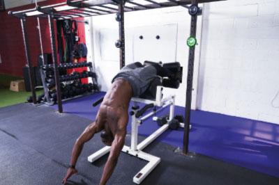 fitness-sport-fitlight