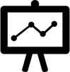 ico-individual-solucion2