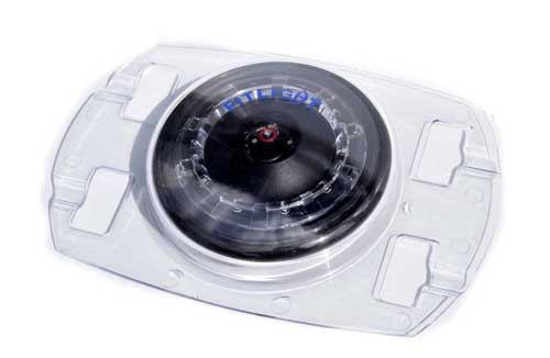 objetivo-fitlight