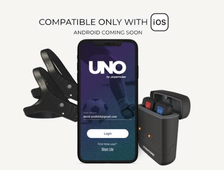 playermaker-app-ios