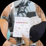 profesional-salud-informes