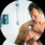 profesional-salud-medicion
