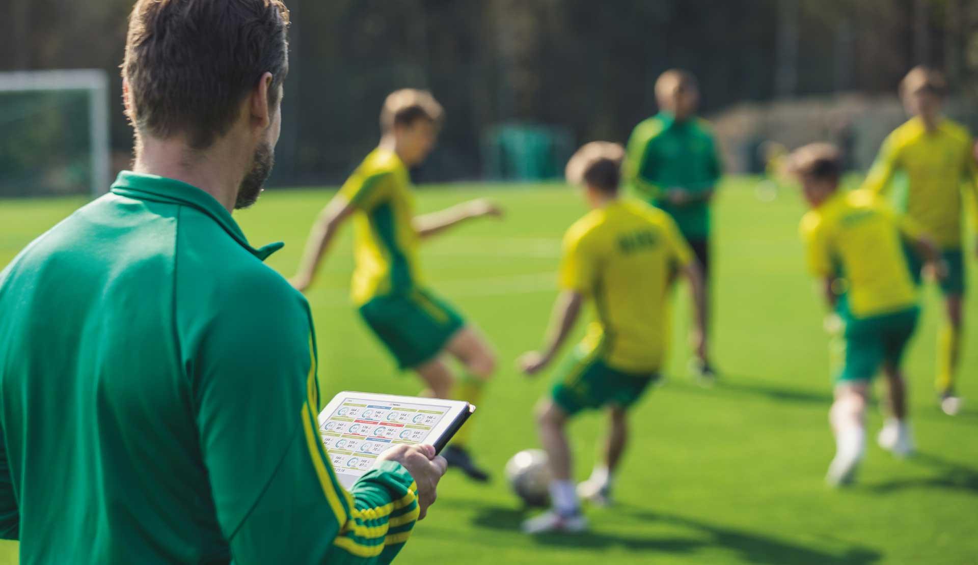 rendimiento-deporte-tecnologia