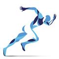 velocidad-sports