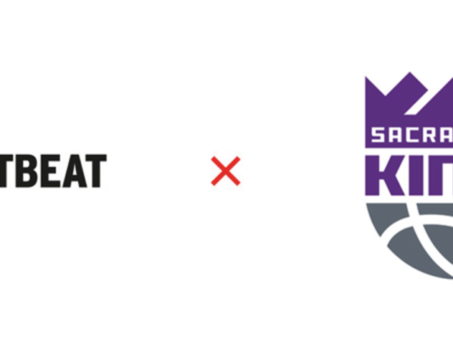 Los Kings de Sacramento utilizarán Firstbeat «SPORTS» en la nueva temporada de la NBA